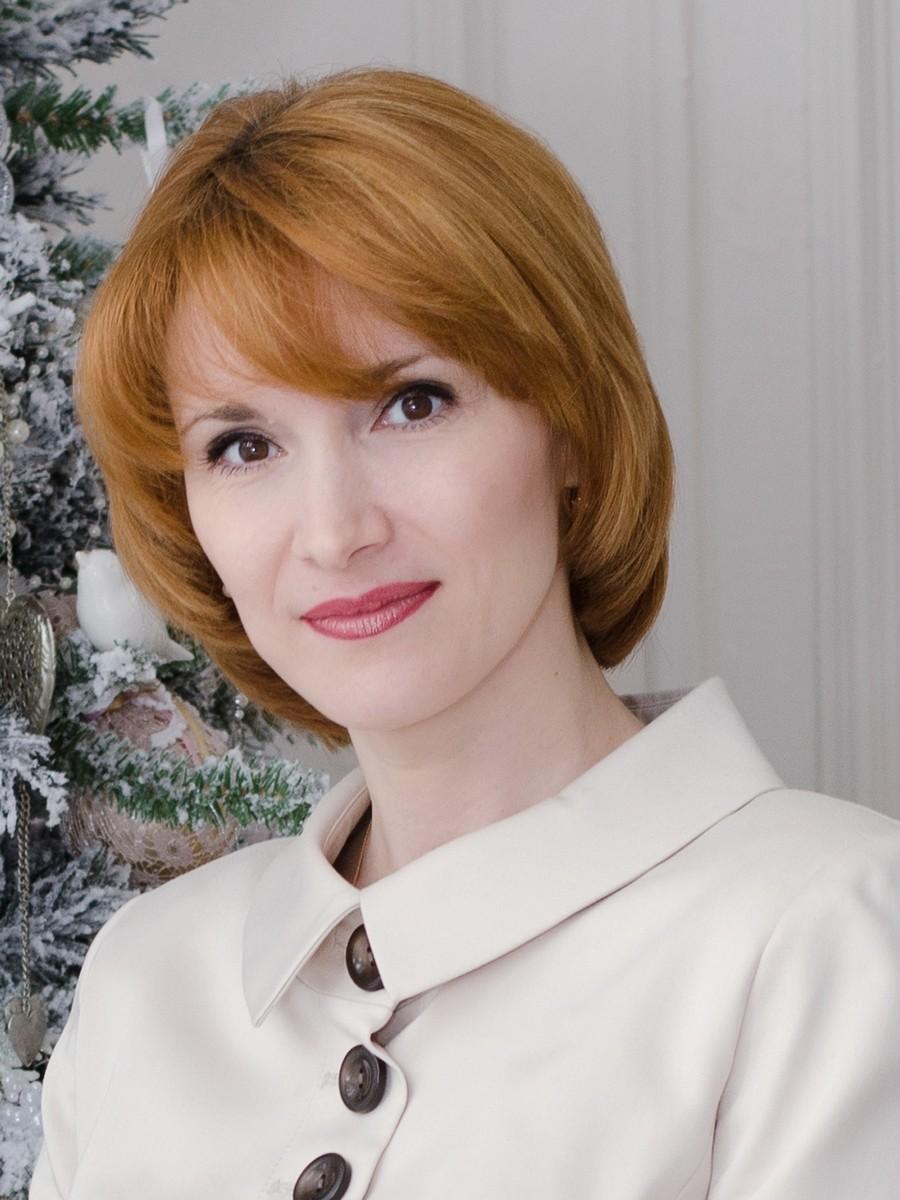 Мельникова ел проблемный урок, или как открывать знания с учениками: пособи
