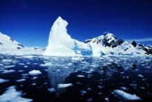 Ученые дали комплексную оценку загрязнению морей в российской Арктике
