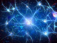 В ТГУ будут исследовать методы диагностики и лечения нейрозаболеваний
