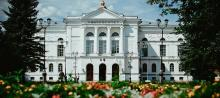 ТГУ стал первым вузом РФ по металлургии и изобретательской активности