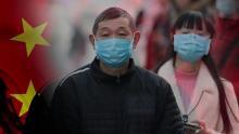 Эксперт: паника по поводу коронавируса в Китае для РФ преждевременна