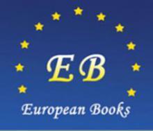 Открыт тестовый доступ к базе данных Higher Education Programmes & Scholarships in European Countries (HEPSEU) (www.hepseu.com)