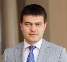 Министр науки и высшего образования РФ поздравляет ТГУ с Днем знаний
