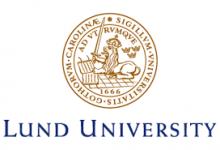 Приглашаются  магистранты ( 2 человека 1-го-2-го года обучения) в Lund University ( Лунд, Швеция) для обучения в весеннем семестре 2017 г. на срок 3-5 мес.
