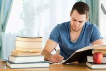 Сессия и защиты: как будет завершаться учебный год в ТГУ